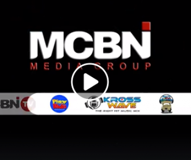 mcbn banner 2